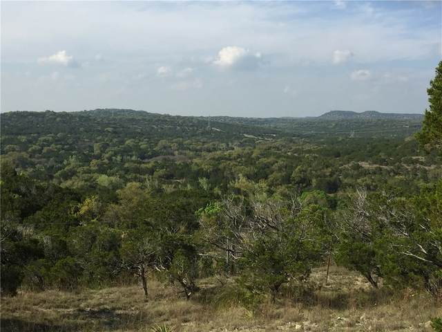7002 White Hills Ln, Marble Falls, TX 78654 (#8915765) :: Front Real Estate Co.