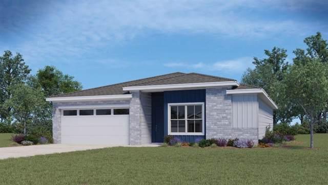 8112 City Top Blvd, Austin, TX 78724 (#8917274) :: Ben Kinney Real Estate Team