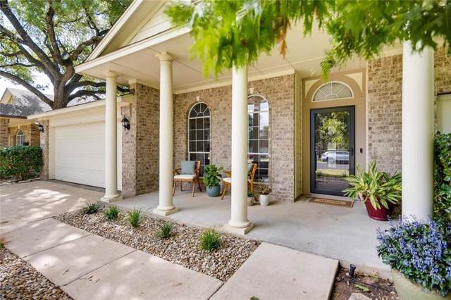 3017 Lynnbrook Dr, Austin, TX 78748 (#8919779) :: RE/MAX Capital City