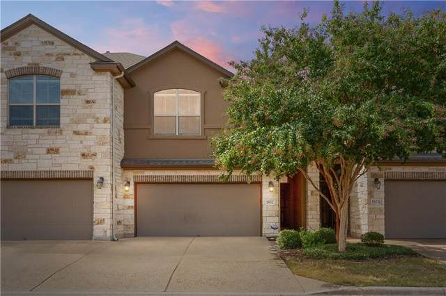 14001 Avery Ranch Blvd #1802, Austin, TX 78717 (#8919811) :: Front Real Estate Co.