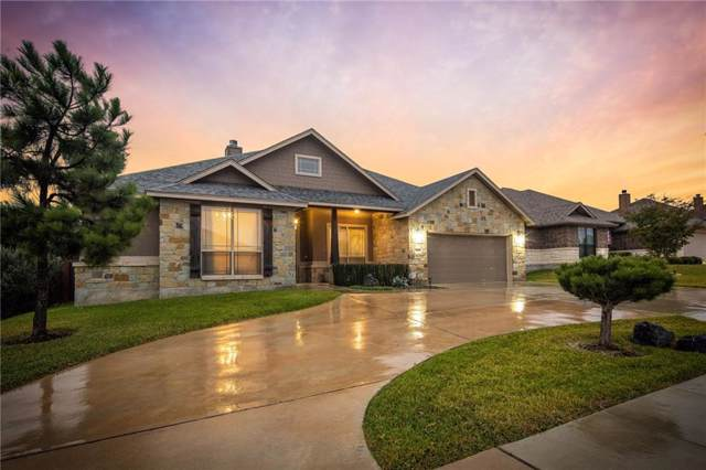 2274 Sungate Dr, New Braunfels, TX 78130 (#8920967) :: Zina & Co. Real Estate
