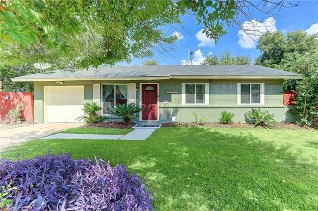 1702 Cherry Orchard Dr, Austin, TX 78745 (#8921011) :: Papasan Real Estate Team @ Keller Williams Realty
