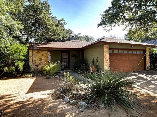 8004 Downing St, Austin, TX 78759 (#8922004) :: The Perry Henderson Group at Berkshire Hathaway Texas Realty