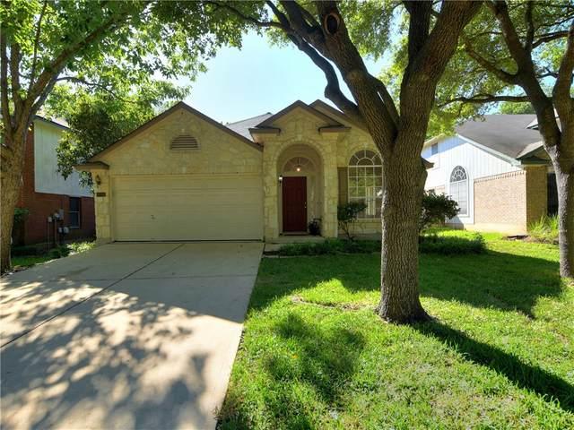 9316 Sanford Dr, Austin, TX 78748 (#8922068) :: Zina & Co. Real Estate