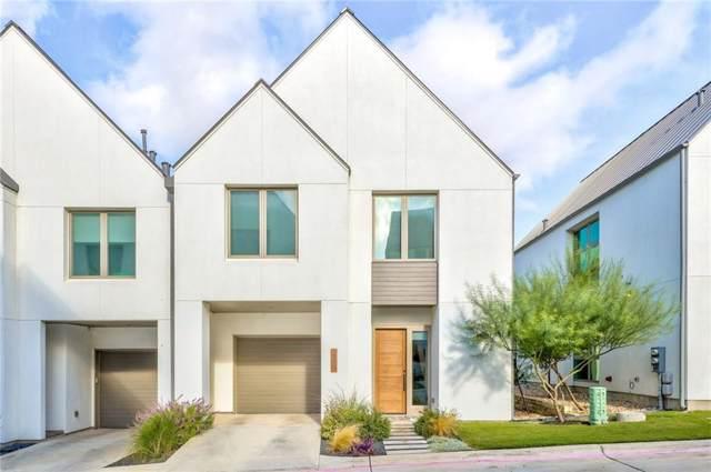 2504 Sutherland St, Austin, TX 78746 (#8922609) :: Ana Luxury Homes