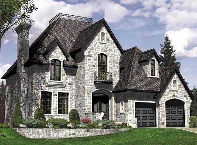 113 Live Oak St, Gonzales, TX 78629 (#8922928) :: Papasan Real Estate Team @ Keller Williams Realty