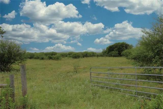 515 Sh 71 Highway, Smithville, TX 78957 (#8924869) :: Watters International