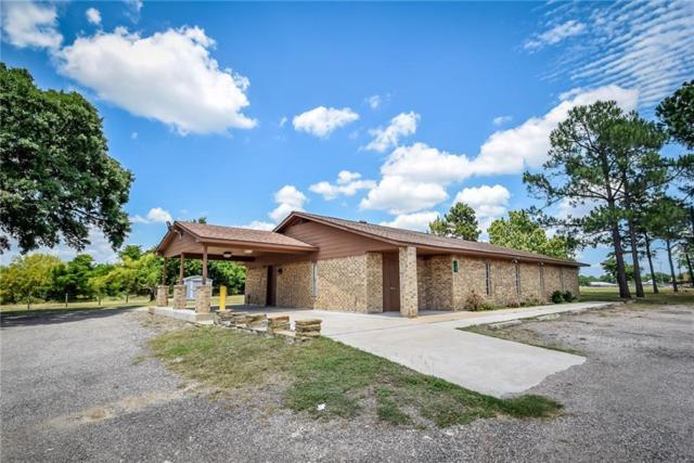 1189 U.S. 90 Hwy, Other, TX 78962 (#8931911) :: Ana Luxury Homes