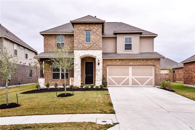 3924 Joshs Cv, Pflugerville, TX 78660 (#8932453) :: The Perry Henderson Group at Berkshire Hathaway Texas Realty