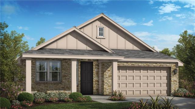 2121 Ringstaff Rd, Leander, TX 78641 (#8933353) :: Papasan Real Estate Team @ Keller Williams Realty