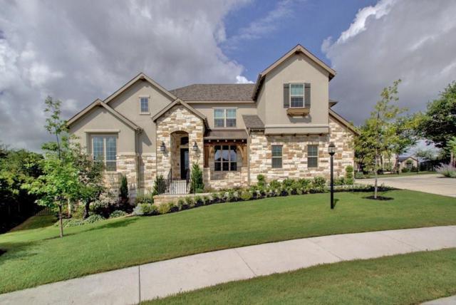 203 Malbec Ct, Austin, TX 78738 (#8933881) :: Magnolia Realty