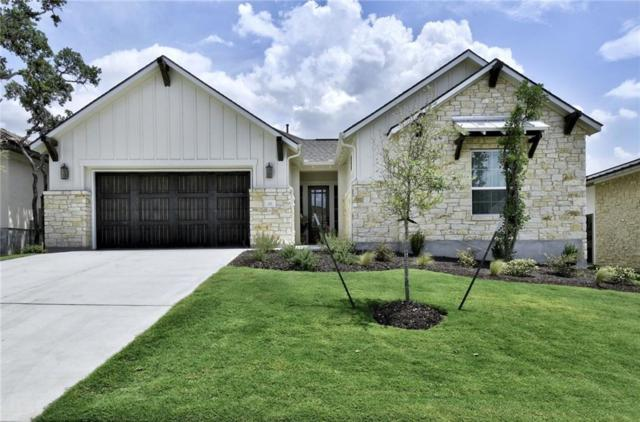 217 Skipping Cedar St, San Marcos, TX 78666 (#8935603) :: Ana Luxury Homes