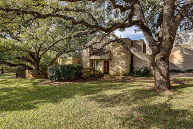 6301 Five Acre Wood St, Austin, TX 78746 (#8935905) :: Ana Luxury Homes