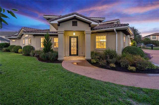 51 Wingreen Loop, The Hills, TX 78738 (#8935937) :: The Perry Henderson Group at Berkshire Hathaway Texas Realty