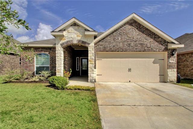 13808 Nelson Houser St, Manor, TX 78653 (#8936864) :: The Heyl Group at Keller Williams