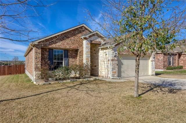 527 Hoot Owl Ln S, Leander, TX 78641 (#8940950) :: Zina & Co. Real Estate