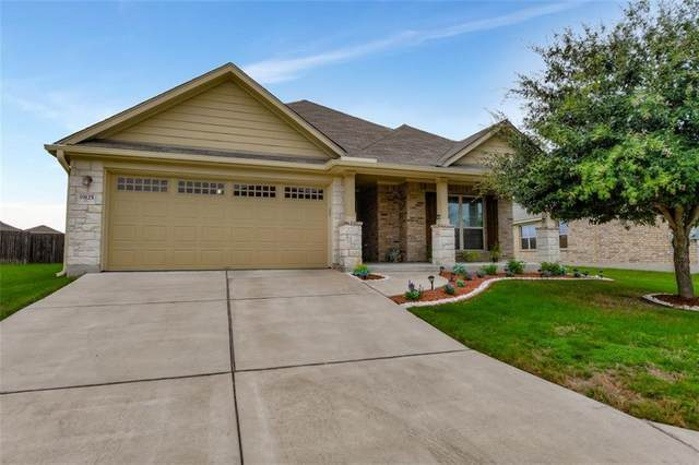 19125 Sparrow Trl, Pflugerville, TX 78660 (#8942299) :: R3 Marketing Group