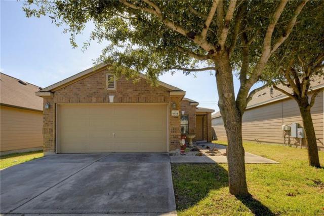 9304 Edmundsbury Dr, Austin, TX 78747 (#8942637) :: Ana Luxury Homes