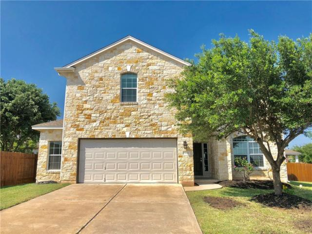15113 Fernhill Dr, Austin, TX 78717 (#8943130) :: Papasan Real Estate Team @ Keller Williams Realty