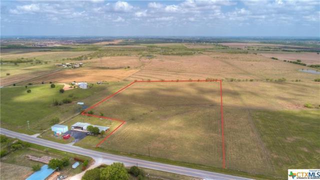 00 Fm 1044, New Braunfels, TX 78130 (#8943205) :: Papasan Real Estate Team @ Keller Williams Realty