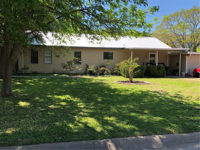 2202 Dixie Ln, Round Rock, TX 78664 (#8944540) :: The Heyl Group at Keller Williams