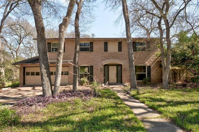 1704 Fawn Dr, Austin, TX 78741 (#8945263) :: Douglas Residential
