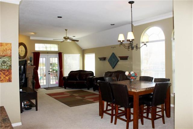 2418 Sparrow Dr, Round Rock, TX 78681 (#8946526) :: Ben Kinney Real Estate Team