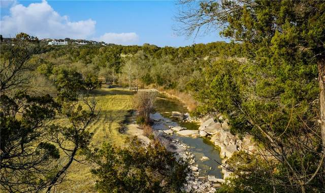 11960 Overlook Pass, Austin, TX 78738 (#8946528) :: The Perry Henderson Group at Berkshire Hathaway Texas Realty