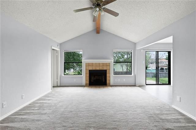 2017 Cascade Dr, Killeen, TX 76549 (#8947304) :: Lauren McCoy with David Brodsky Properties