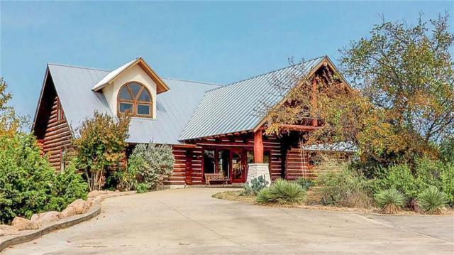 118 Kingsland Ranch Cv, Kingsland, TX 78639 (#8949424) :: 12 Points Group