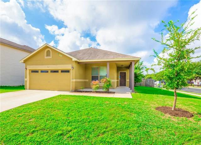 5801 Ann Jene Ct, Austin, TX 78744 (#8949873) :: R3 Marketing Group
