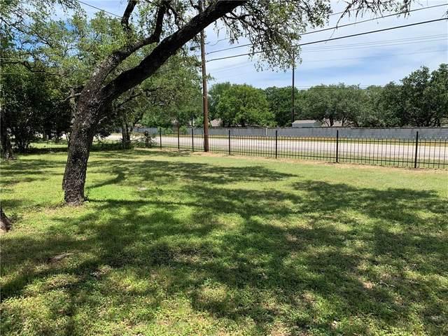 11404 Fm 1826, Austin, TX 78737 (#8950298) :: First Texas Brokerage Company