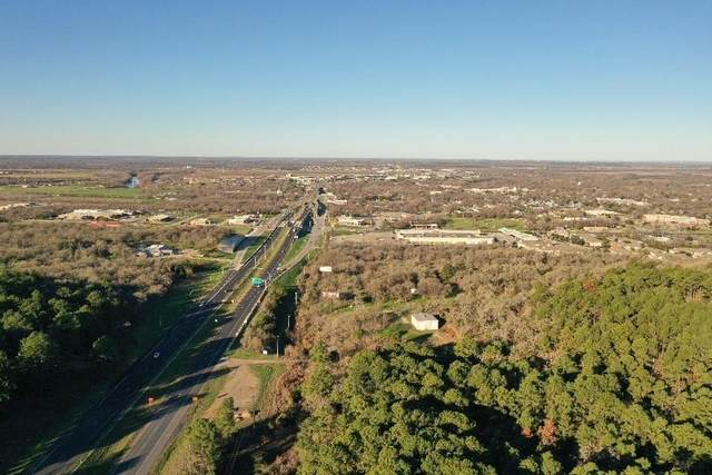 TBD Hwy 71, Bastrop, TX 78602 (#8952125) :: The Summers Group