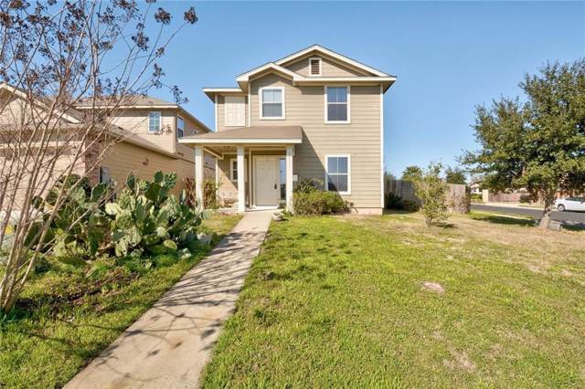18801 Great Falls Dr, Manor, TX 78653 (#8952184) :: The Perry Henderson Group at Berkshire Hathaway Texas Realty