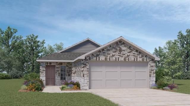 204 Baron Creek Trl, Bastrop, TX 78702 (#8952356) :: Papasan Real Estate Team @ Keller Williams Realty