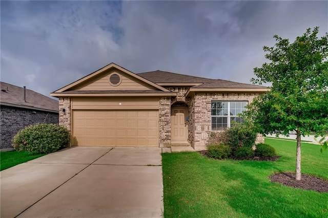 1417 Deodara Dr, Cedar Park, TX 78613 (#8952603) :: Papasan Real Estate Team @ Keller Williams Realty