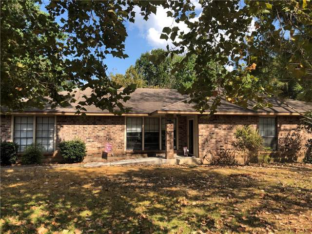 13109 Viento Del Sur St, Manchaca, TX 78652 (#8953248) :: The Perry Henderson Group at Berkshire Hathaway Texas Realty