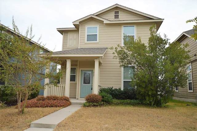 932 Alamo Plaza Dr, Cedar Park, TX 78613 (#8953520) :: The Perry Henderson Group at Berkshire Hathaway Texas Realty