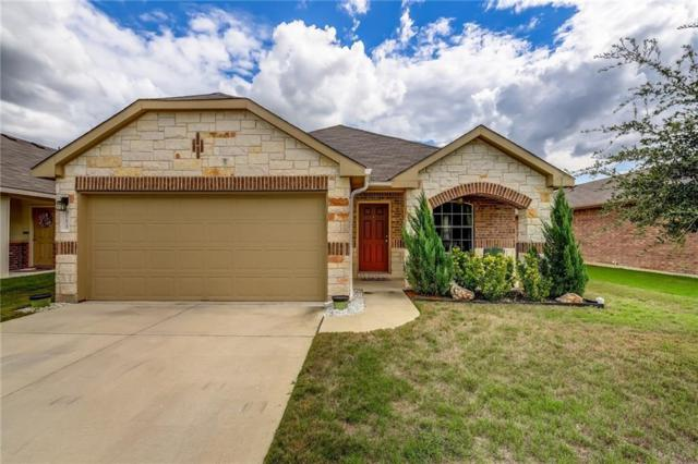 113 Magpie Goose Ln, Leander, TX 78641 (#8954563) :: The Perry Henderson Group at Berkshire Hathaway Texas Realty