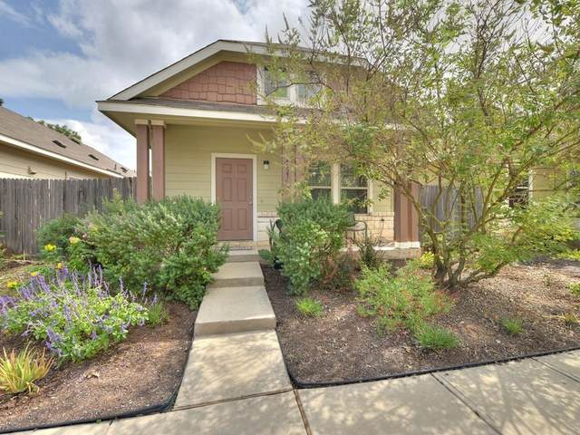 4527 Senda Ln, Austin, TX 78725 (#8957560) :: Azuri Group | All City Real Estate