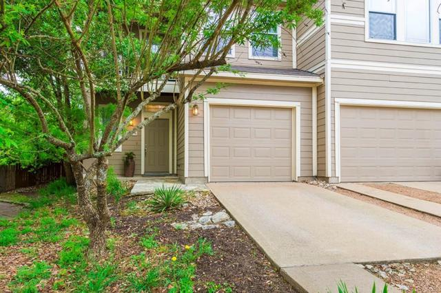 8901 Mountain Shadows Cv 8901A, Austin, TX 78735 (#8959567) :: Papasan Real Estate Team @ Keller Williams Realty