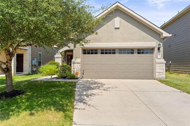 10128 Wading Pool Path, Austin, TX 78748 (#8961163) :: Papasan Real Estate Team @ Keller Williams Realty