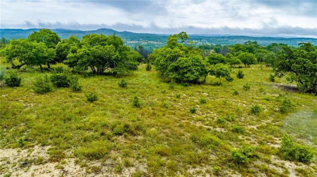 Lot 55 High Point Ranch Rd, Other, TX 78006 (#8961422) :: Realty Executives - Town & Country