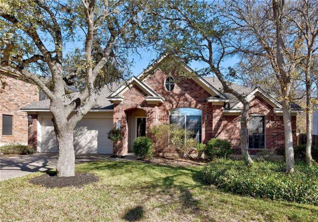 4600 Muskdeer Dr, Austin, TX 78749 (#8961861) :: The Perry Henderson Group at Berkshire Hathaway Texas Realty