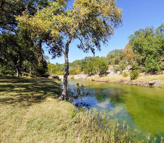4777 Bell Springs Rd, Dripping Springs, TX 78620 (#8967270) :: The Perry Henderson Group at Berkshire Hathaway Texas Realty