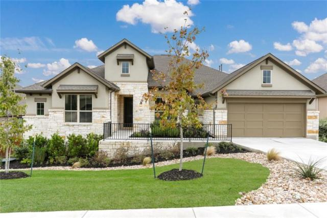 5409 Lipan Apache Bnd, Austin, TX 78738 (#8968381) :: Zina & Co. Real Estate