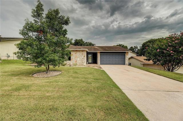 7308 Scenic Brook Dr, Austin, TX 78736 (#8968865) :: The Heyl Group at Keller Williams