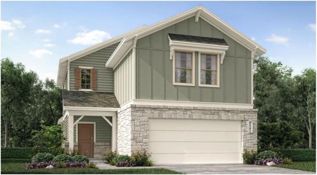160 Syrah Ct, Leander, TX 78641 (#8969418) :: Amanda Ponce Real Estate Team