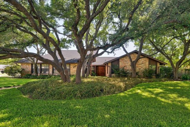 803 Penny Ln, Round Rock, TX 78681 (#8973388) :: 12 Points Group