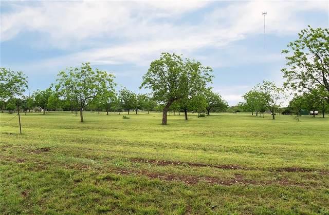 14400 Hwy 195 Highway, Florence, TX 76527 (#8976406) :: Papasan Real Estate Team @ Keller Williams Realty
